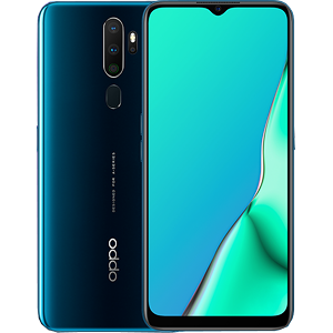OPPO A9 2020 (8GB+128GB)