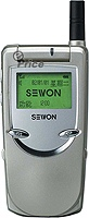 SEWON SG1100