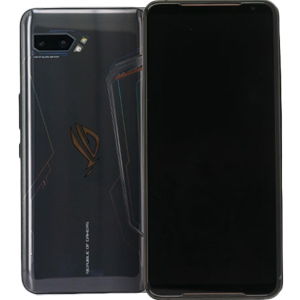 ASUS ROG Phone 2 12GB/1TB
