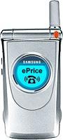 Samsung SGH-A300