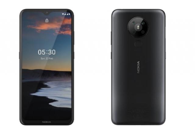 Nokia 開多了,可用 手機介紹 - ePrice.HK 流動版