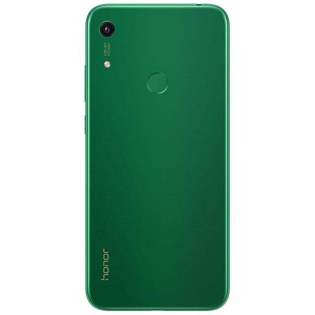 Honor 8A規格、價錢與介紹 - ePrice.HK 流動版-1