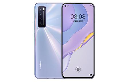 HUAWEI nova 7 5G 手機介紹 - ePrice.HK 流動版