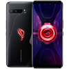 ASUS ROG Phone 3 12GB/512GB