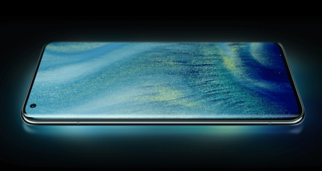 Xiaomi 10 至尊紀念版 介紹圖片