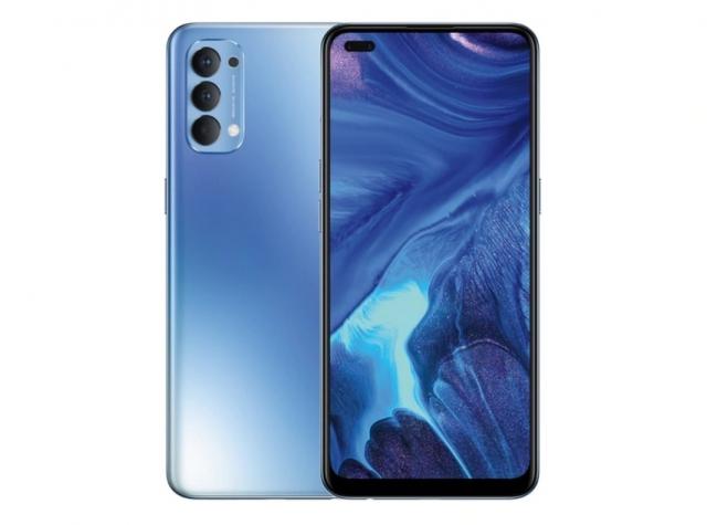 挑機看指標:2020 年 9 月台灣銷售最好的二十款智慧型手機排行