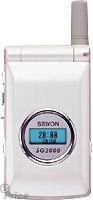 SEWON SG2000
