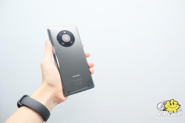 HUAWEI Mate 40 Pro 手機介紹 - ePrice.HK 流動版