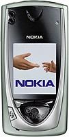 諾基亞創新驚艷行動生活,六款新手機明年登場