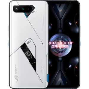 ASUS ROG Phone 5 Ultimate 18GB/512GB 版