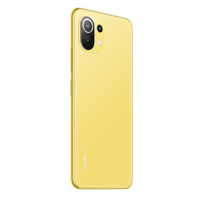 Xiaomi 11 Lite 5G 介紹圖片