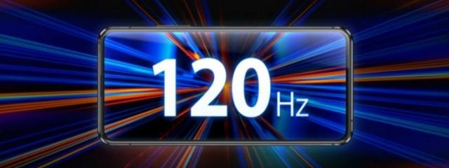ASUS Zenfone 8 16GB/256GB 介紹圖片