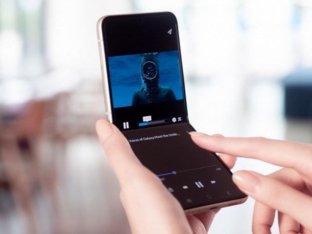 Samsung Galaxy Z Flip3 5G (8+256)規格、價錢與介紹 - ePrice.HK 流動版-4