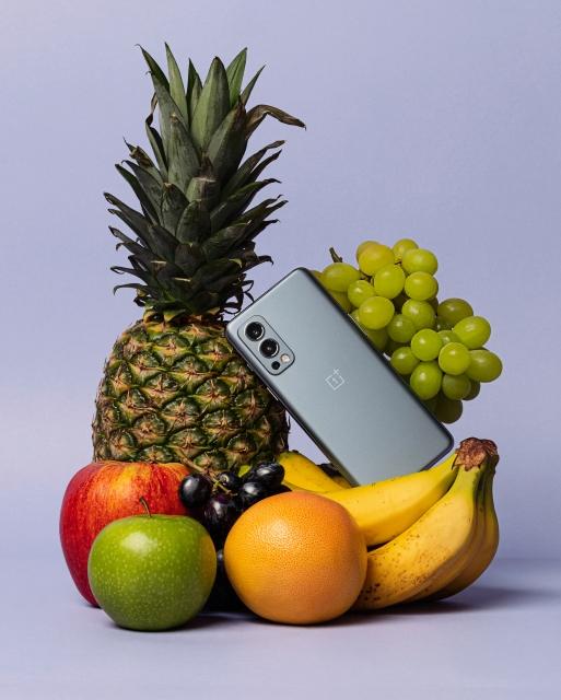 OnePlus Nord 2 5G規格、價錢與介紹 - ePrice.HK 流動版-0