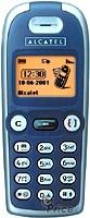 Alcatel OT310
