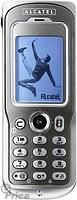 阿爾卡特推出新款手機 OT715
