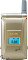 SEWON SG2200E