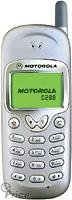 Moto C289