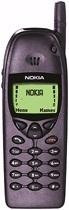 Nokia 6138