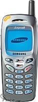 Samsung SGH-N628