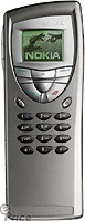 Nokia 9210c Communicator 讓你走在前端