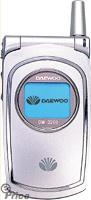 Daewoo DW3288