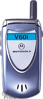 Moto V60i