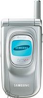 Samsung SGH-T208
