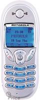 2002 年北京通訊展:Motorola  T720i 外接相機
