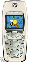 Nokia 3530 新機上市、單機售價僅為 00 元