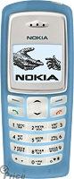 熱門機大對決!Nokia 2100 V.S. SE T100