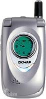 OKWAP 163