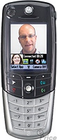 2003 年 Motorola 八款新機提前曝光