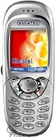 阿爾卡特四款新手機 CeBIT 大顯身手