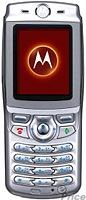 超激!2003 年度十大熱門手機排行榜 (一)