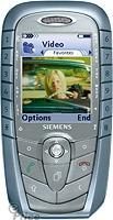 實機比較:五款可錄影手機超動感體驗 (一)