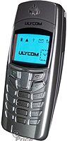 Ulycom A318