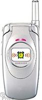 Samsung SGH-S308