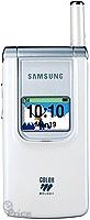 Samsung SGH-S200