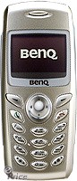 BenQ M550G