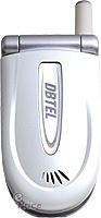 DBTEL 5188