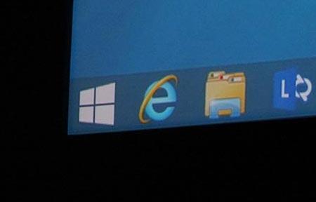 開始鍵回歸!微軟揭露 Windows 8.1 更新重點