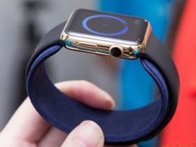 入手好時機?Apple Watch Edition 日本三折特賣