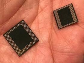 Qualcomm:ARM 架構 Win10 裝置年底問世