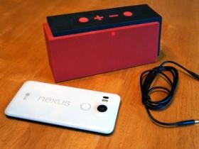 DIY 教學,舊手機搭配喇叭可變 Google Home
