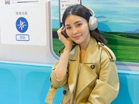 Sony 1000X 系列耳機全新進化上市