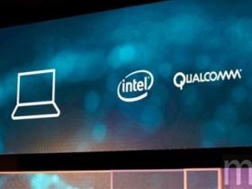 HP 首款 Windows on Snapdragon 常時連網 PC 採 12 吋規格設計