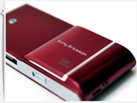 千萬大作 Sony Ericsson Satio 手機全攻略