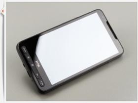 新一代 WinPhone 機王 HTC HD2 測試報告