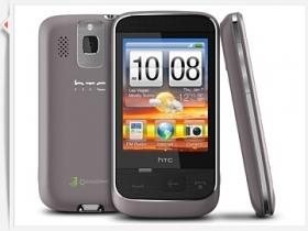 【CES 2010】Brew 系統首發彈 HTC Smart